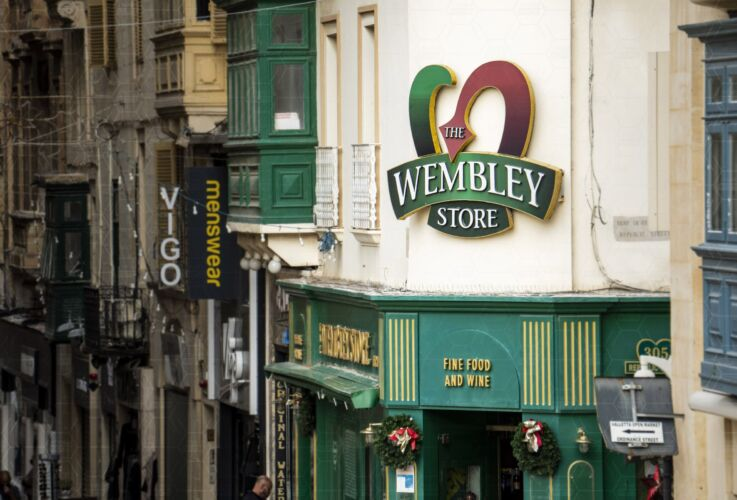 THE-WEMBLEY-STORE